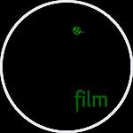 jengafilm