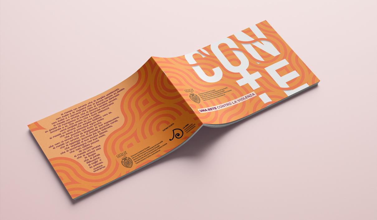 Brochure_CENTRO_DONNA_MESTRE_aperto