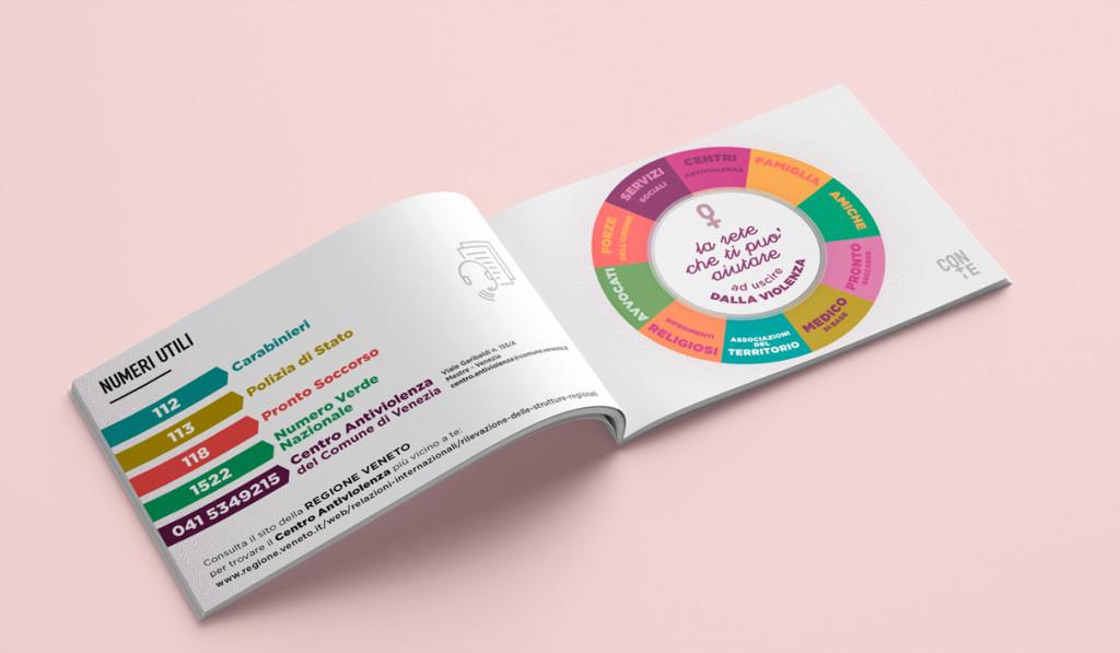 Brochure_CENTRO_DONNA_MESTRE_internodx