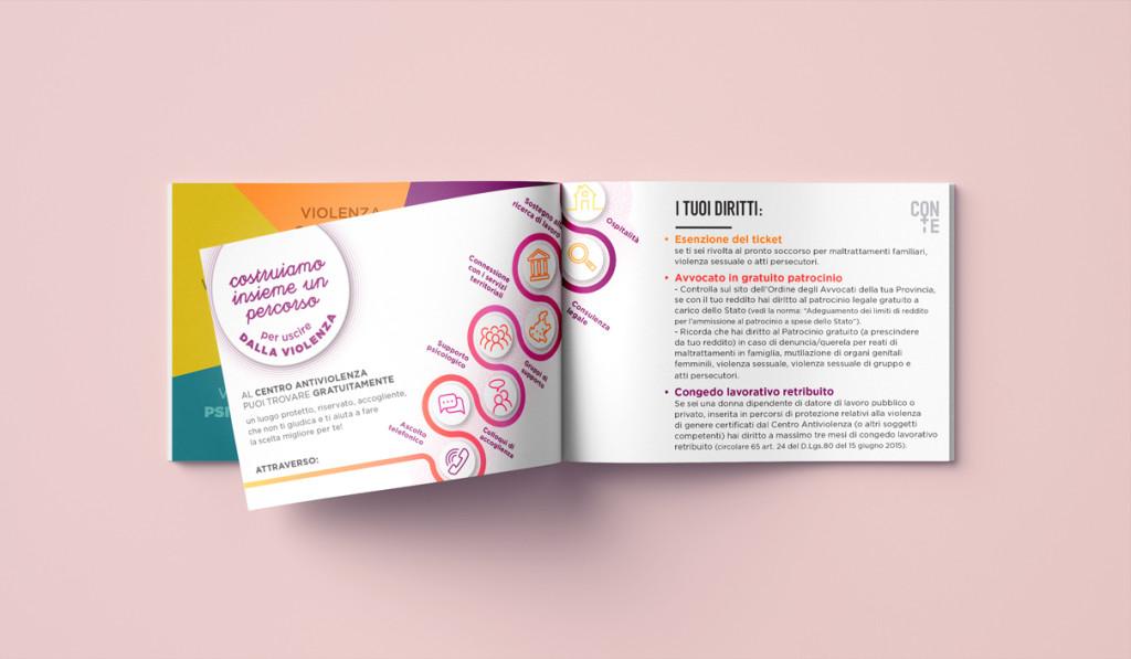 Brochure_CENTRO_DONNA_MESTRE_internosx