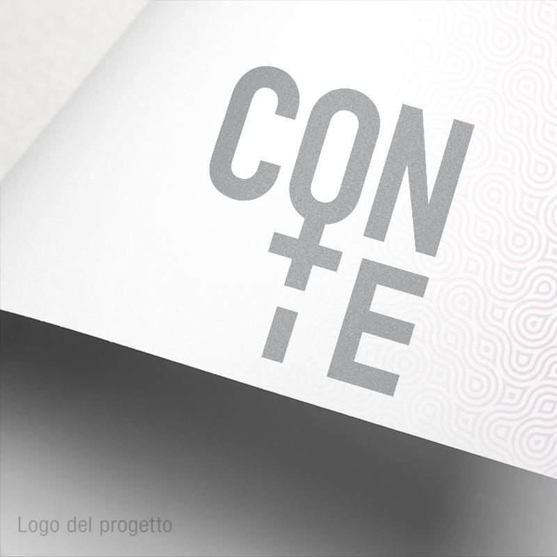 logo_ConTe