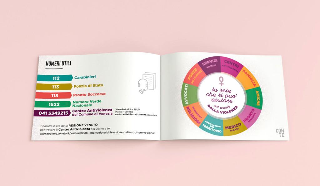 Brochure_CENTRO_DONNA_MESTRE