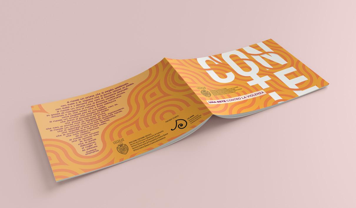 Brochure_CENTRO_DONNA_MESTRE_cover