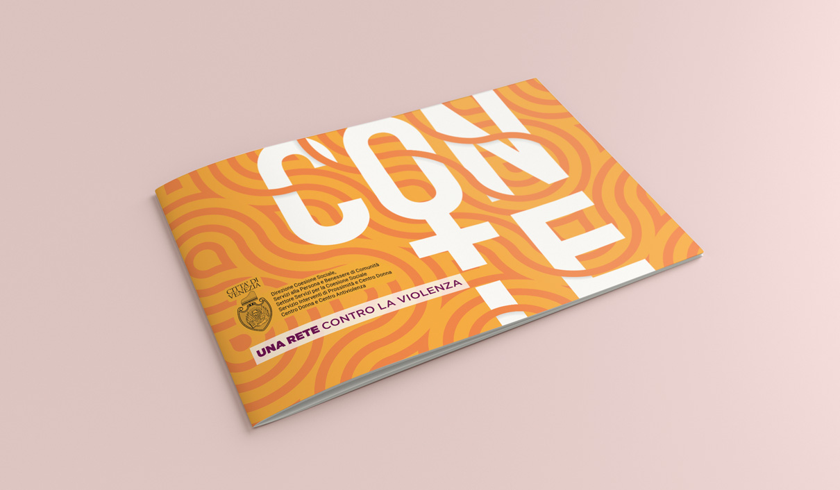 Brochure_CENTRO_DONNA_MESTRE_cover1