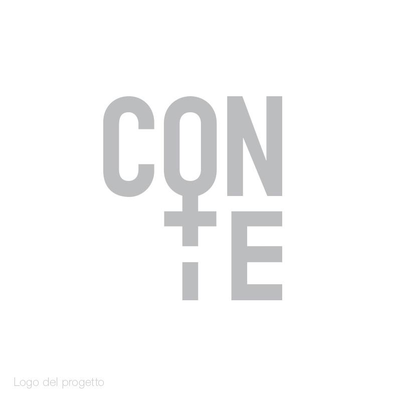 logo_con_te_comune_venezia