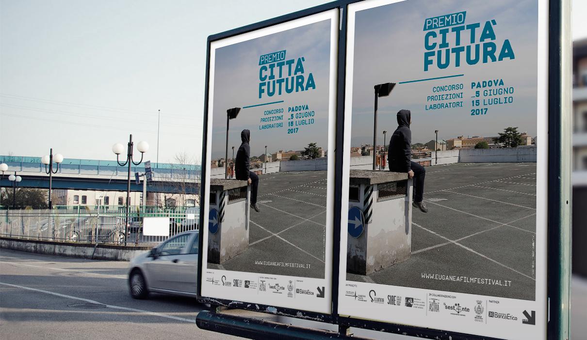 Premio-città-futura-2017
