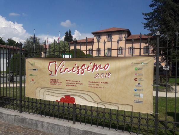banner-vinissimo