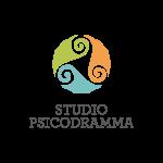 logo Studio Psicodramma