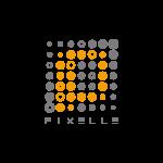 logo Pixelle