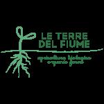 logo Le Terre del Fiume