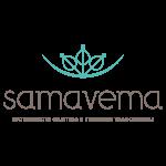 logo Samavema