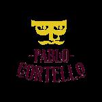 PabloCortello_logo